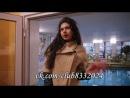 Видео героев (Дарья Фролова)  Глеб просит прощения