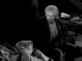 М. Горький. НА ДНЕ (1972, Г. Волчек, Л. Пчёлкин, театр Современник). 1 серия