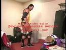 WWF Monday Night Raw 11.01.1993 Русская версия