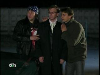 возвращение Мухтара 2 3 сезон     42   серия      коньяк   для      избранных