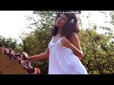 «Моя дочь Инна» под музыку АЛЛА ПУГАЧЕВА - Доченька моя!. Picrolla