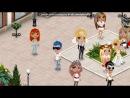 Аватария под музыку ◄◄Слава►► Одиночество сволач Picrolla