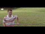 Мы – Миллеры (We're the Millers) 2013 HD