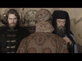 РАСКОЛ (серия 15 из 20) - 2011, реж. Николай Досталь