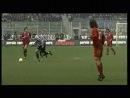 Документальный фильм - Роналдиньо vs Zidane