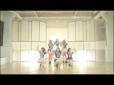 Smileage - Tabidachi no Haru ga Kita (Dance Shot Ver.)