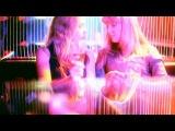 Видео Сибирские грибы - Денис Анатольевич .db.