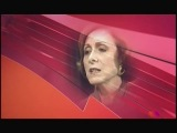 Reviva - A proxima vitima 11.11.2013 (часть 2)