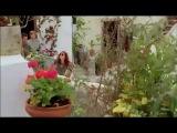 Премьера фильма «Джинсы-талисман 2» (2008) #2