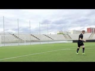 Ka4ka.ru_marko rois Dortmund)_na_trenirovke