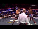 2012-11-17 Саrl Frосh vs Yusаf Масk (IВF Suреr Мiddlеwеight Тitlе)