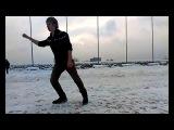 TJH87 - Deadlock (Robotaki Remix)
