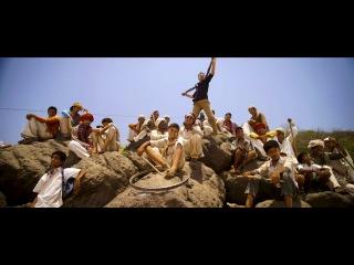 Gori Tere Pyaar Mein - Moto Ghotalo New Full Video