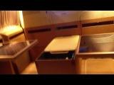 Chevrolet Starcraft Бля ЭТО ОХУЕТЬ!!!!