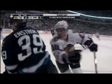NHL 13/14, RS: Chicago Blackhawks vs Winnipeg Jets Part 2/2