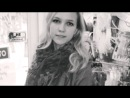 «С моей стены» под музыку Kesha - Die Young . Picrolla