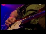 edgar broughton band - hotel room live at rockpalast 2006
