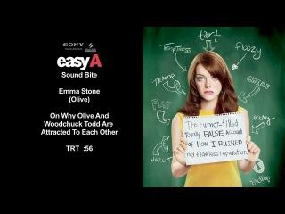 EasyA_Interwie