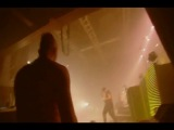 In Extremo feat. Conny Fuchs-Ai vis lo lop (Life-Am goldonen Rhein).