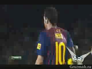 gruzmob.ru_(Lionel_Messi_-_Jambo_2011_-_2