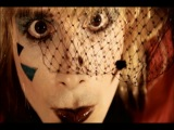 IAMX & Imogen Heap - My Secret Friend