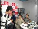 18/01/2012 BACS TV#15
