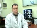 Комп'ютерна томографія у Миргороді