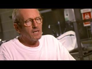 Божественная мерзость. История Джона Уотерса / Divine Trash: The John Waters Story