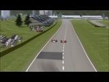 F1SimRace F1 1976 LE Round 1