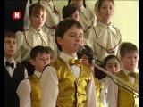 Музыкальная школа в шаге от гранта в 100 тысяч рублей!
