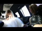Самая милая невеста в мире