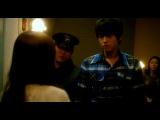 W3R3W0LF B0Y (Películas Asiáticas Online) todocineasiatico