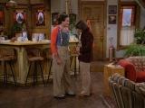 Mork & Mindy S02 E19: Jeanie Loves Mork