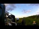 Top Gear America s04e10 Топ Гир Америка 4 сезон 10 серия ENG 720p без перевода US USA