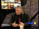 Ринат Галиев в гостях у Анастасии Зуевой в передаче Женские секреты