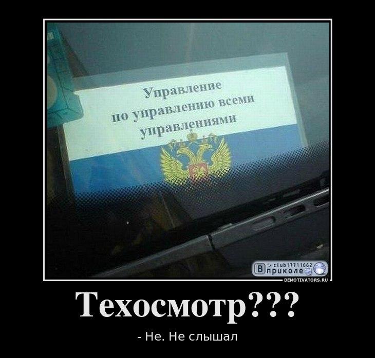 Было себе, лучшие клубы знакомств в москве без