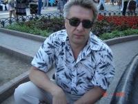 Олег Качер, 23 июля 1987, Одесса, id105014736