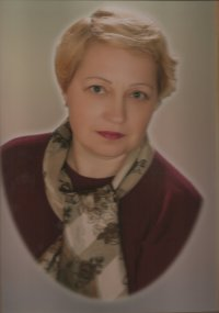 Наталья Турчанинова, 21 августа 1959, Мариуполь, id12691979