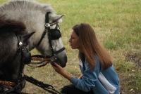 Катерина Михайлова, 11 декабря , Харьков, id12933990
