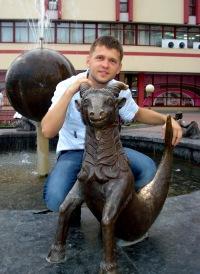 Александр Гук, Солигорск