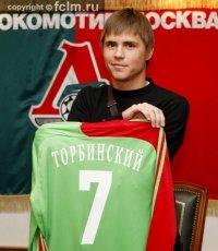 Dani Zaripov, 7 ноября 1993, Белгород, id24847331