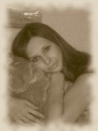 Екатеринка Юргенс, 9 октября 1987, Санкт-Петербург, id32315763
