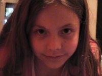 Даша Велицкая, 27 июня 1996, Запорожье, id34433424