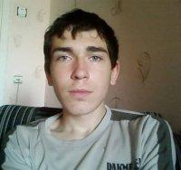 Богдан Мануліц, 8 марта , Белая Церковь, id37177529