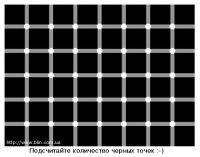 Дмитрий 3д, 27 марта , Симферополь, id77251907