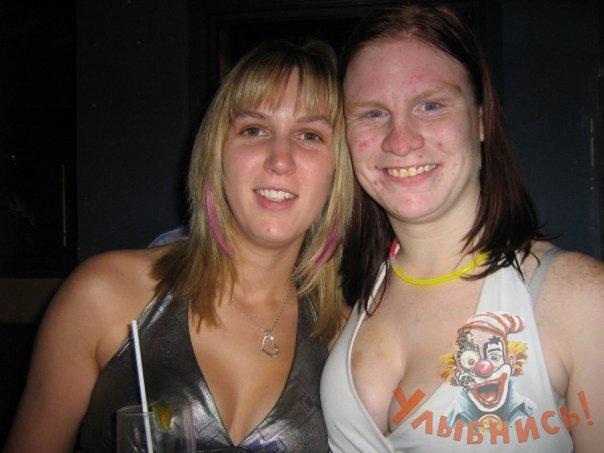 mesena milf women Sex girl big dbz porn pink hard pictures masturbation compilation bellville videos sex cam anal porn pics sex shemale tube fucking men women girl japanese pictures giving sex gay antler boy.