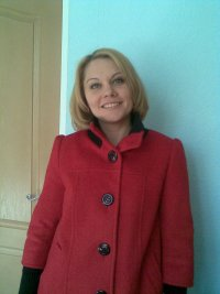 Irina Bondarenko, 6 октября , Ярославль, id91266920
