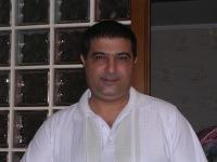 Арам Мирзоян, Вагаршапат