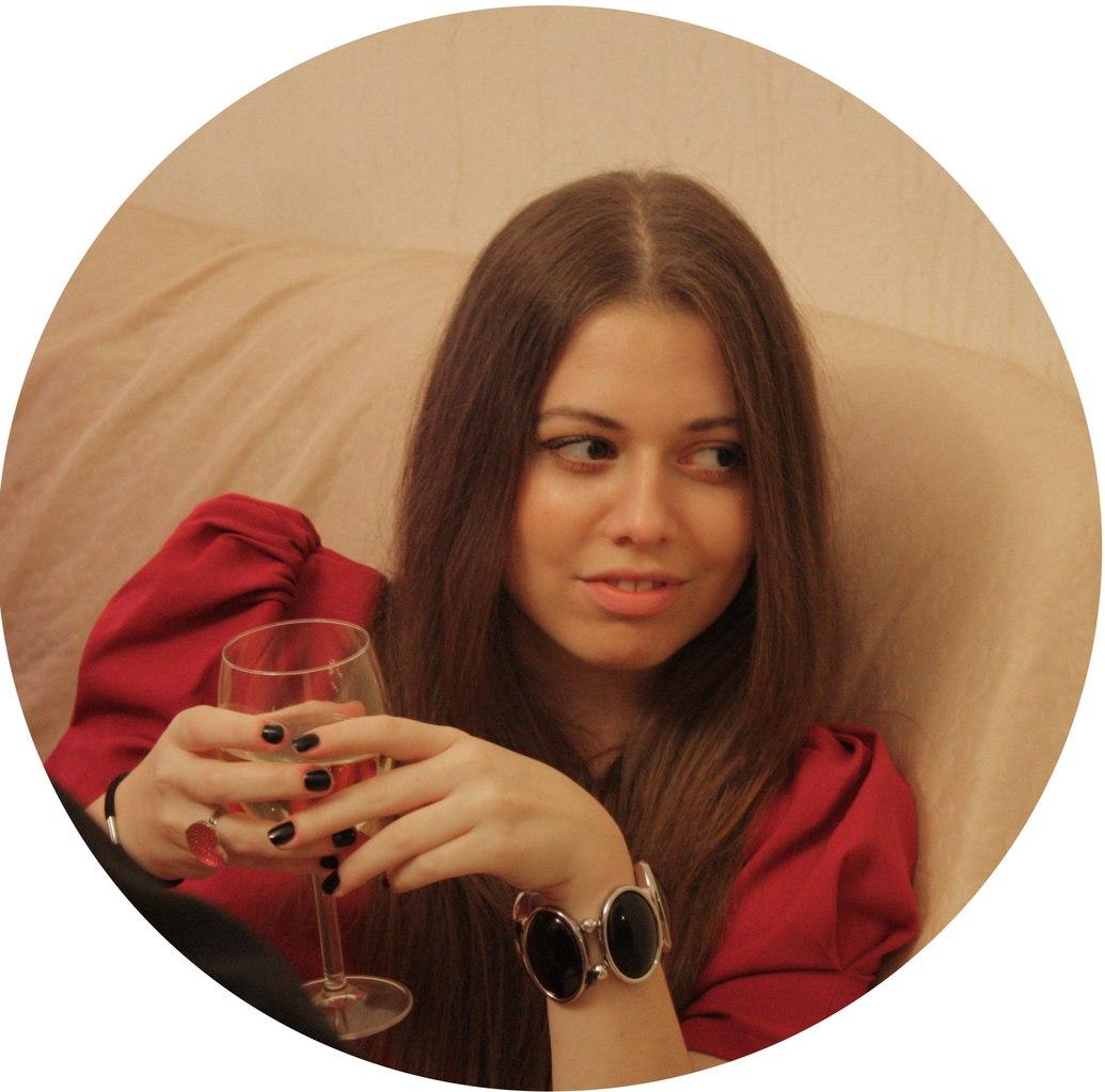 Аня Вишня, Казань - фото №3