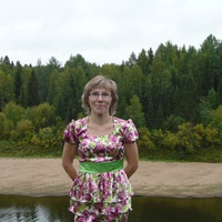 Ирина Крутько